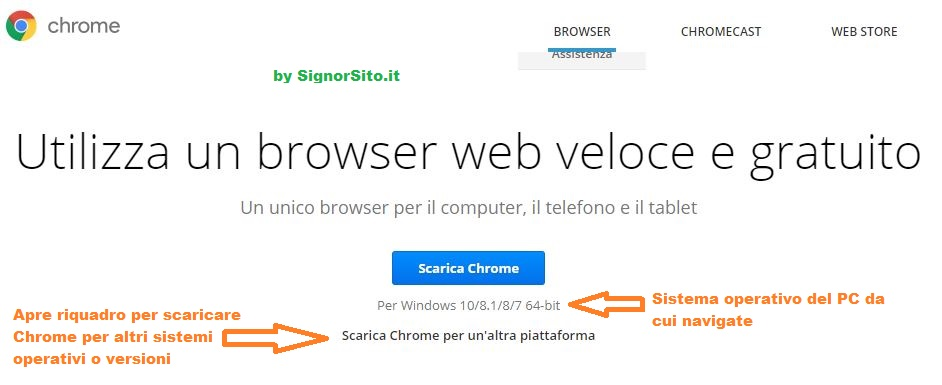 chrome offline 01