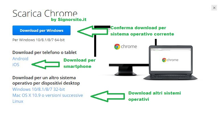 chrome offline 02