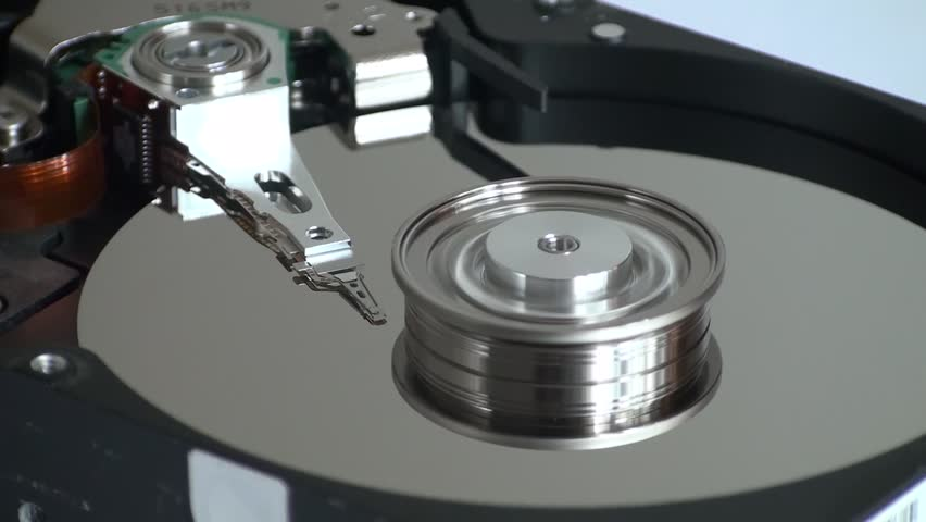 hdd internal